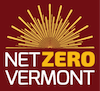 Net Zero Vermont logo-small
