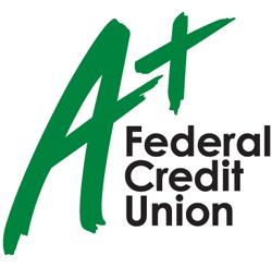A+ Credit Union