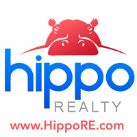 Hippo Realty