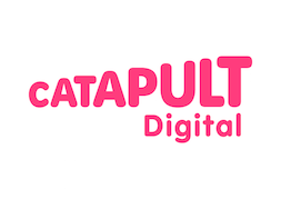 Digital Catapult logo
