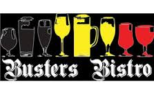 Busters Bistro