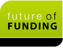 Future of Funding