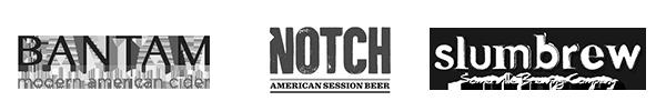 beer sponsors