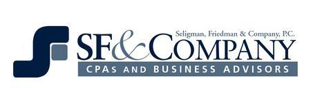 sponsor - SF&Co.