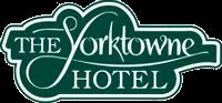 sponsors - Yorktowne