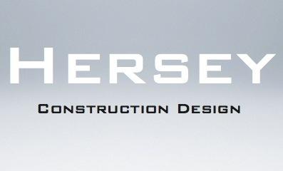 Hersey Construction Design