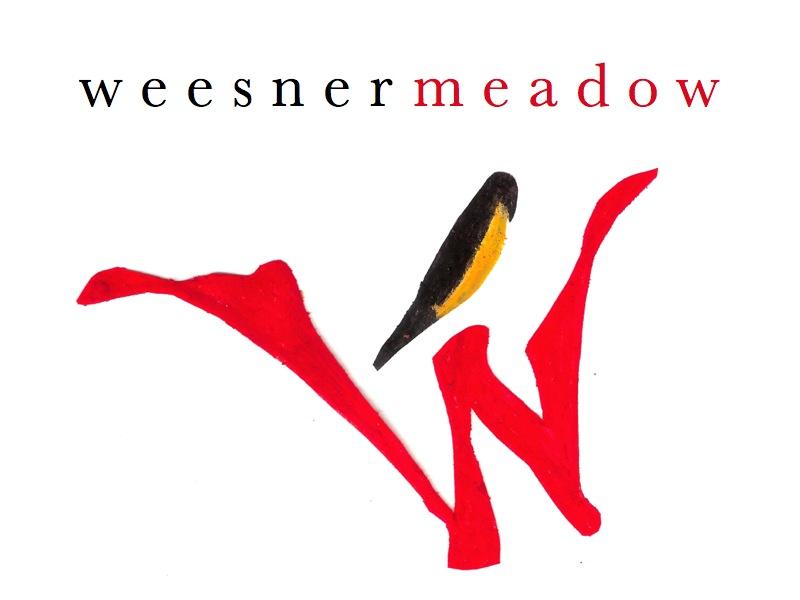 Weesner Meadow Farm natural meats