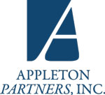 Appleton Partners