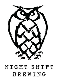 Nightshift Brewery