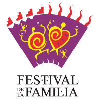 2012 Festival de la Familia Volunteer Registration
