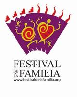 Festival de la Familia Volunteer Appreciation BBQ Picnic