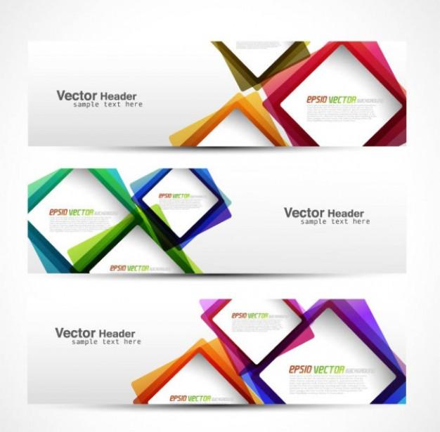 astratto-moderno-grafica-vettoriale-bandiera_34-43133