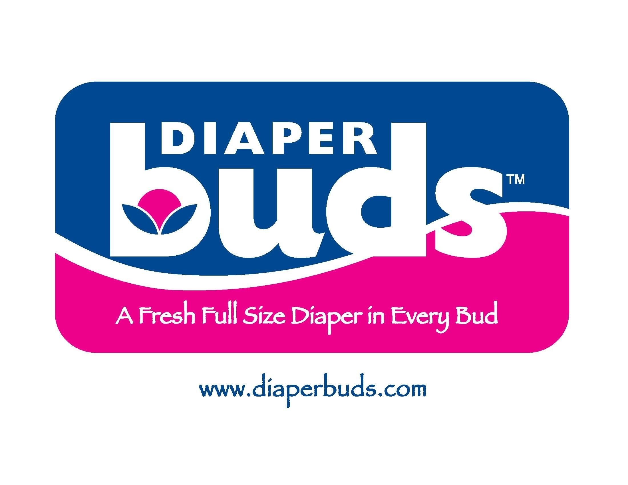 Diaper buds