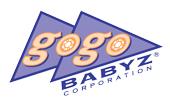 GoGo Babyz
