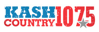 KASH Country Logo