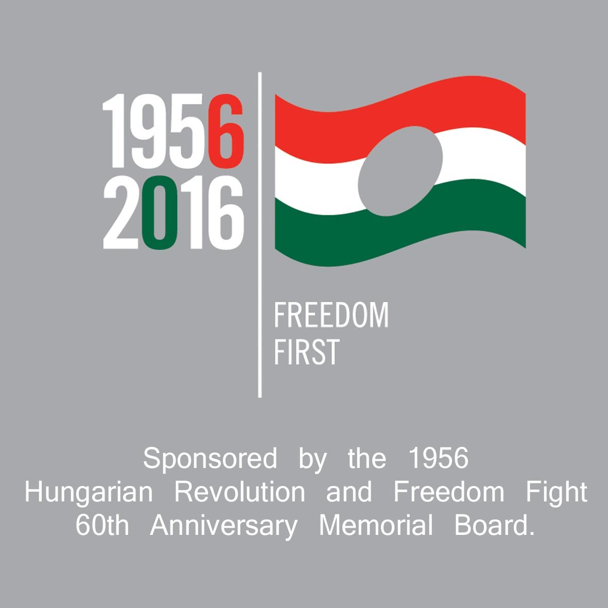 Logo Hungarian Dept FA&T