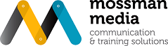 Mossman Media - Communication & Training Solutions logo
