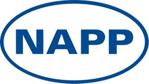 Napp Pharmaceuticals Logo