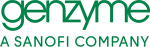 genzyme - a sanofi company logo