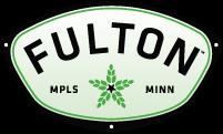 Fulton Brewery Logo