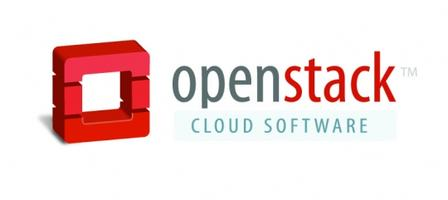 OpenStack Foundations training Amsterdam, March 5-7