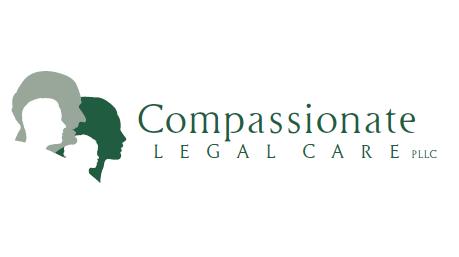 Compasionate Legal Care