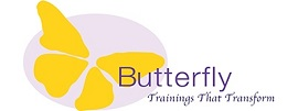 Butterfly: Trainings that Transform