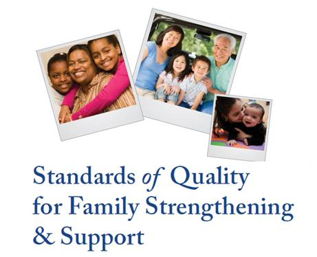 Standards Image