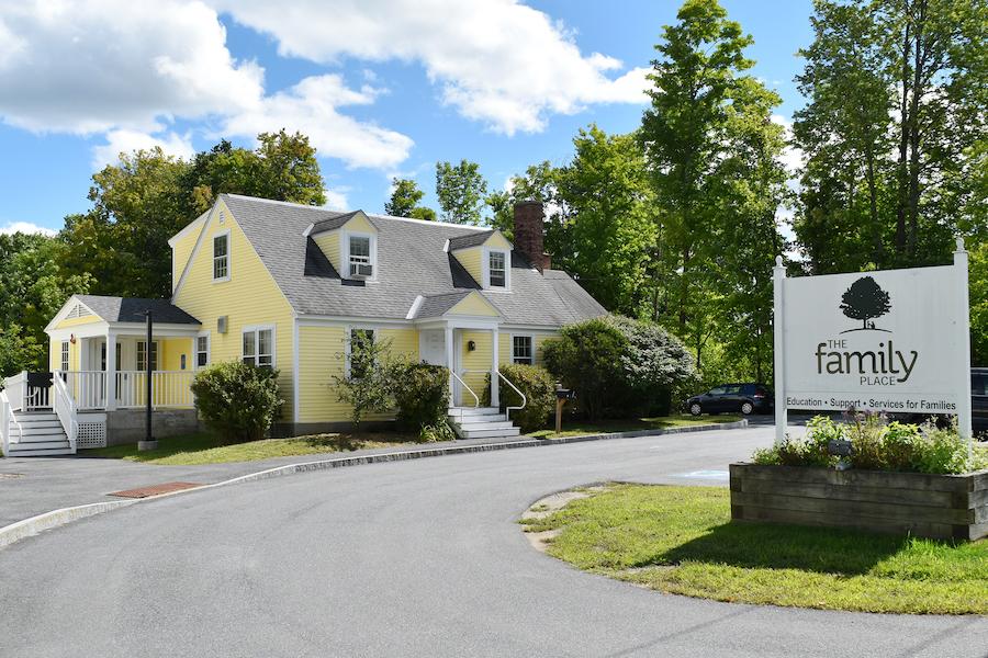 Vermont FRC