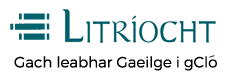 Litriocht Logo