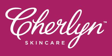 Cherlyn Skincare