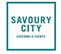 Savoury City Catering + Events