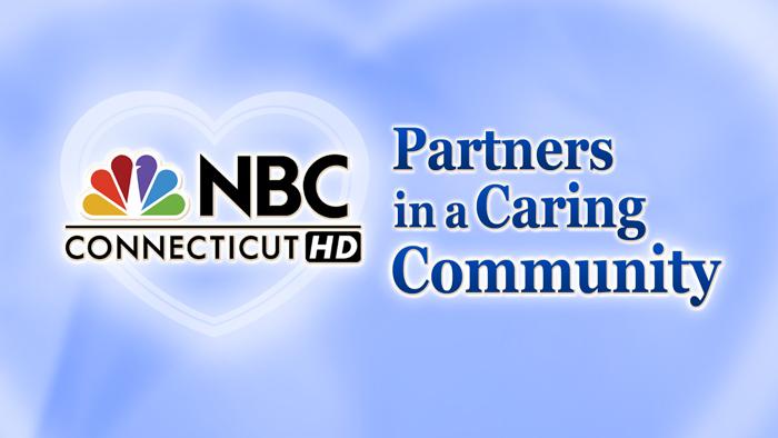 NBC 30 logo
