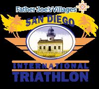 San Diego International Triathlon