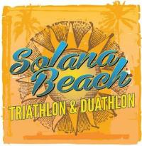 Solana Beach Triathlon