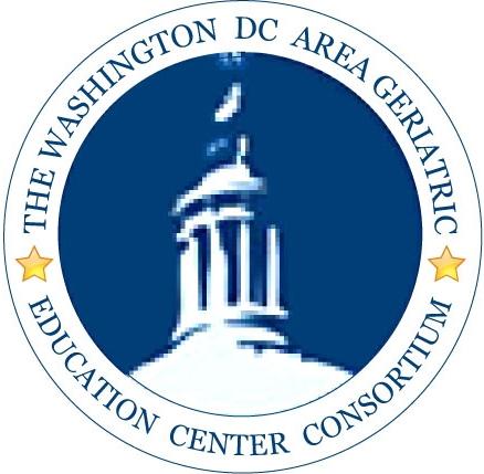 Washington DC Area Geriatric Education Center Consortium
