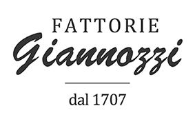 Logo Fattorie Giannozzi