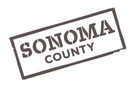 Sonoma in the City San Francisco - Winery Registration