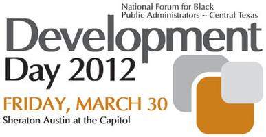 NFBPA Development Day 2012