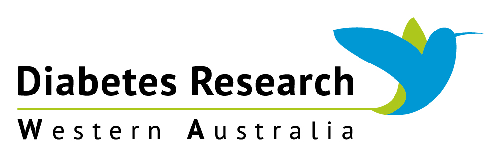 Diabetes Research WA - finding a cure!