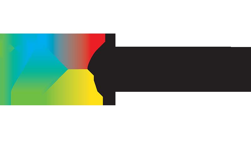 2016 - Climate Abu Dhabi
