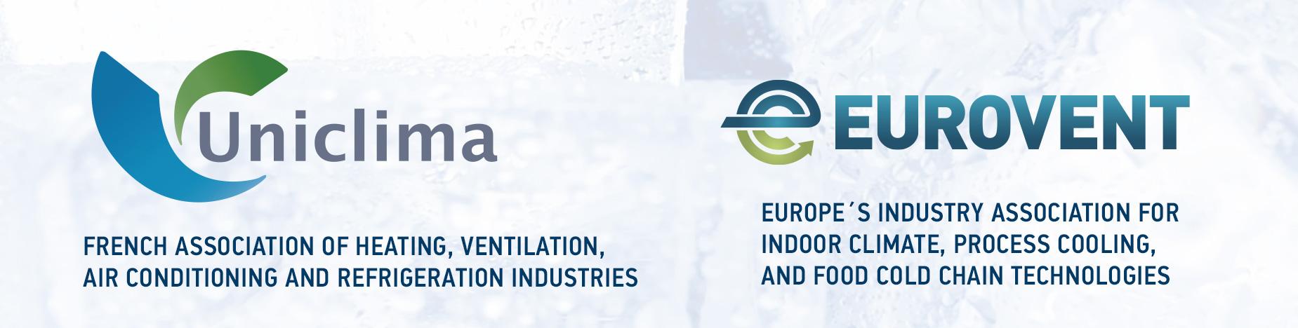 Uniclima & Eurovent