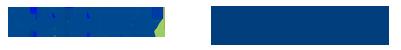 Deloitte Hay Group logo