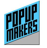popupmakers