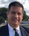 Jeffrey K. Ball