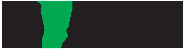 Invictus Gymnastics Logo