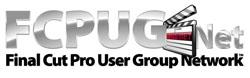 Tenth Annual FCPUG Las Vegas SuperMeet