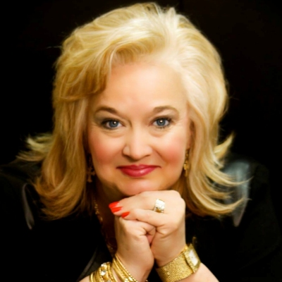 Beverly Bilbo, Gulf Coast/Baton Rouge Regional Director