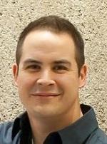 Shane M. Dunn