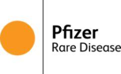 Pfitzer Limited Logo